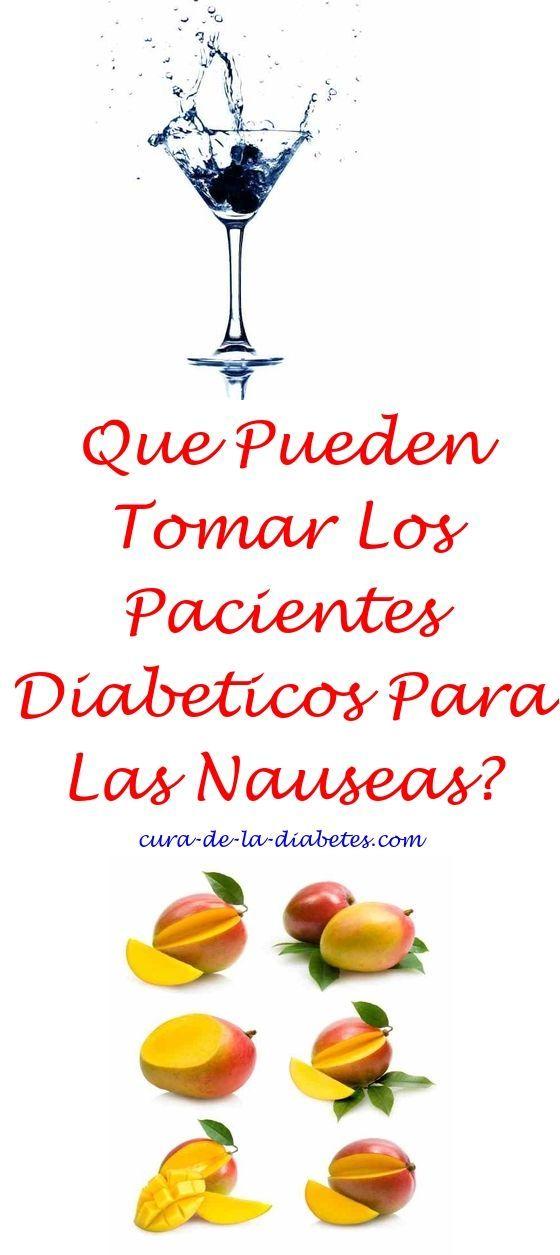 detectar diabetes tipo 1
