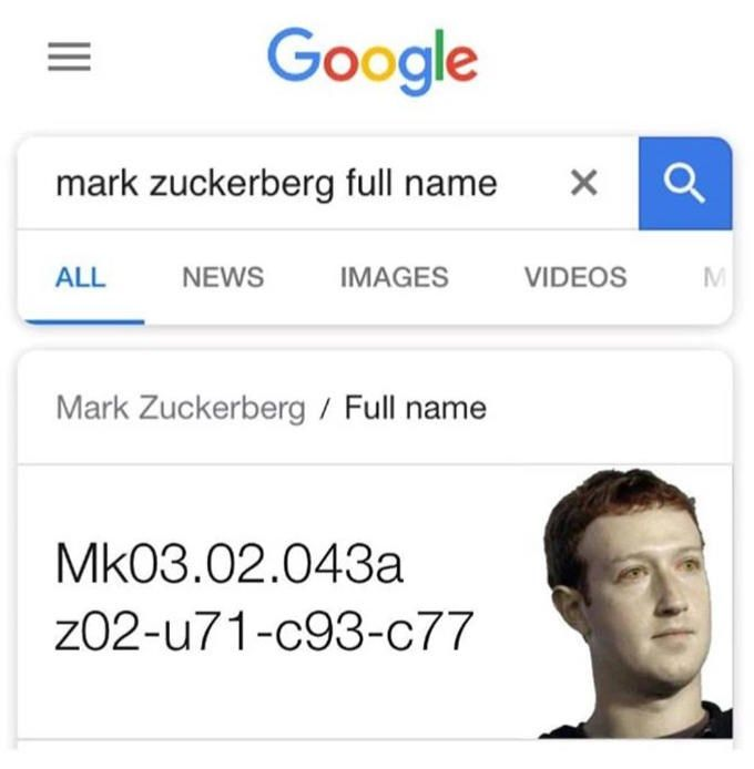 Google Real Name Search Memes Are Hilariously Roasting Celebrities Celebrities Real Names Celebrities Funny Funny Picture Jokes