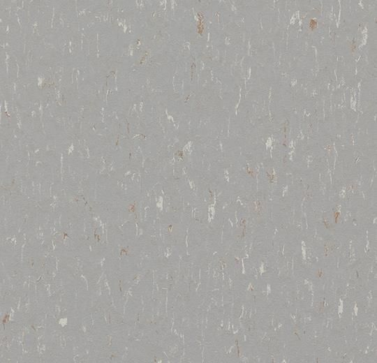 Marmoleum Piano Color #3601 Warm Grey