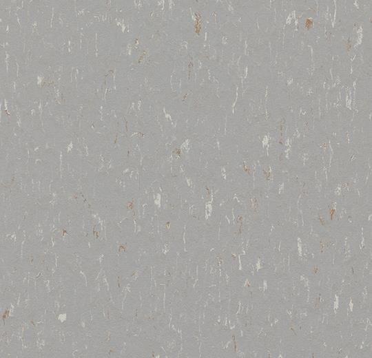 Marmoleum Piano Color #3601 Warm Grey