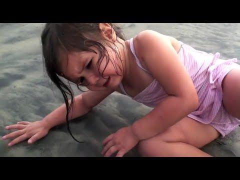 I TAKE A NAP HERE (Original) - YouTube