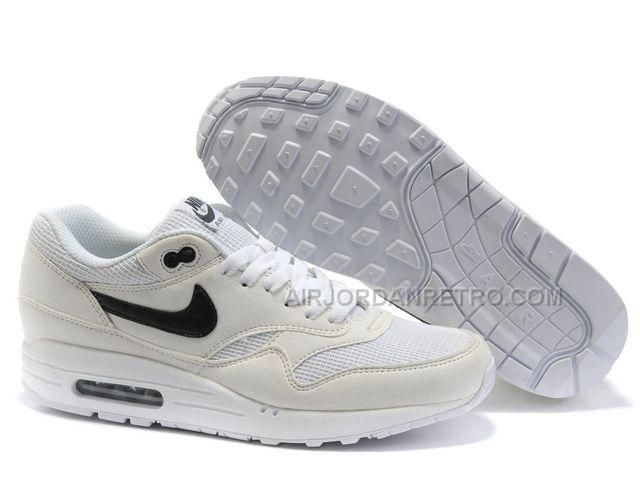 nike air max 87 cheap china