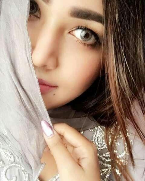 A Pic Cute Pretty: Pin By N3ha ♡ On Dpz ♥♥♥
