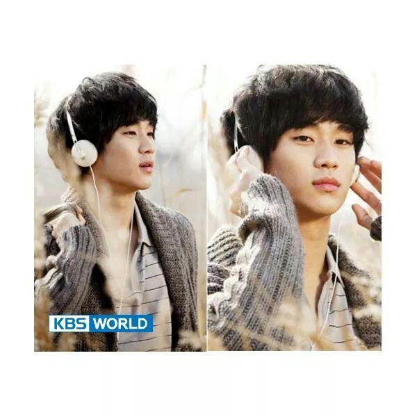 Kim Soo Hyun | Dream High