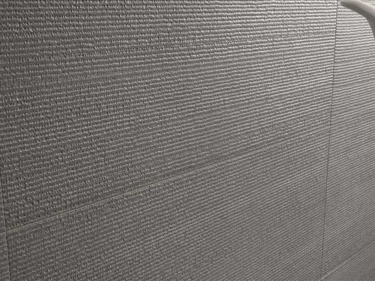 M s de 25 ideas incre bles sobre revestimiento pared - Gres porcelanico para exterior ...