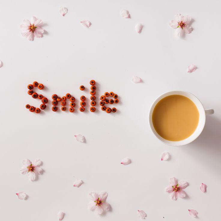 Им бы понедельники взять и отменить 😉! Вроде не бездельники, и могли бы жить! Вроде не бездельники, а так хочется больше выходных дней, дольше нежиться в постели и позже начинать рабочий день! Но понедельники еще никто не отменил! Так что, движемся только вперёд! Хорошей недели 🌞!  #monday #goodmorning #лэтуаль #позитив #хорошеенастроение #smile #понедельник #лето