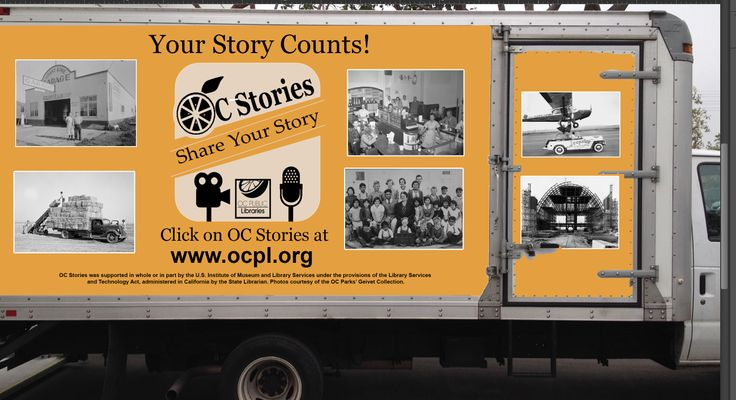"Orange County Public Library's ""OC Stories"" is an online collection of digital photographs and videos of Orange County and the people who have lived here. This project seeks to celebrate the rich cultural diversity of Orange County's past and present. View more OC Stories at http://www.ocstories.com/ and http://www.pinterest.com/ocplca/oc-stories/ 2013/14"