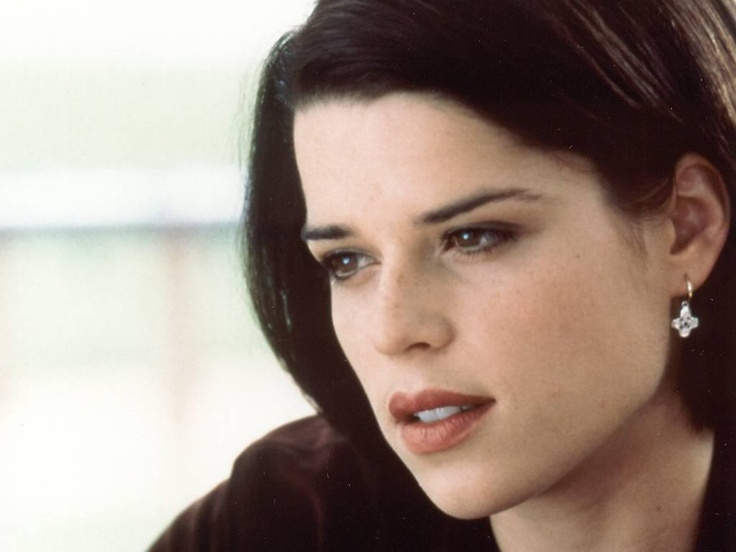 17 Best Neve Campbell Images On Pinterest  Neve Campbell -9666
