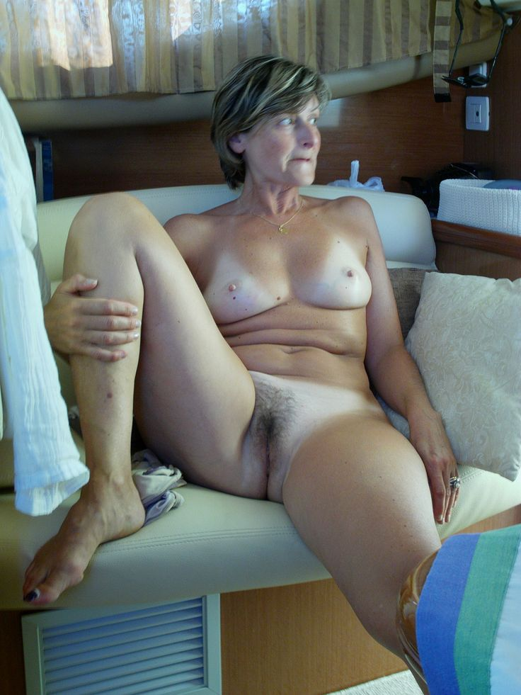Happens. Mature naked tas pussy sorry, that