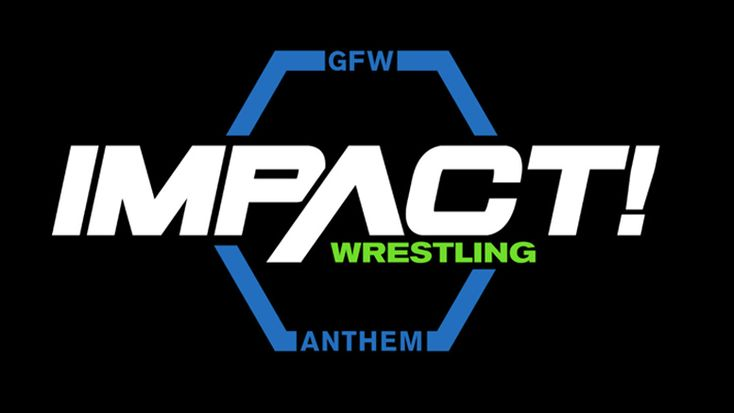 Global Force Wrestling Acquired By Impact