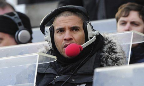 Twitter's failure to tackle trolls is an insult to the likes of Stan Collymore | Anne Perkins