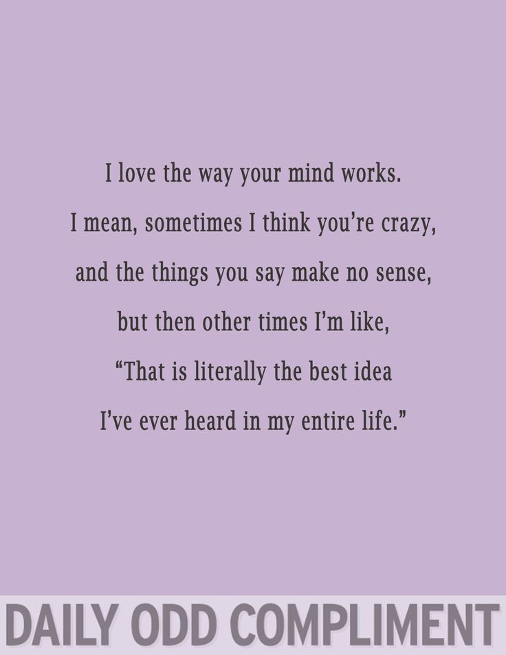 """Mind Works"""