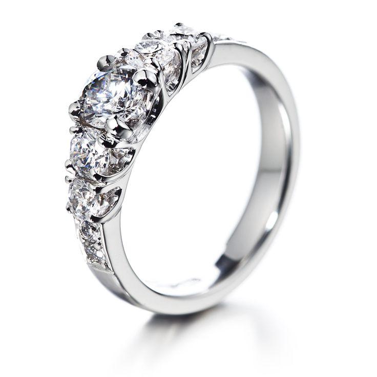 Tulppaani_VK_viisto_muokattu timantti ja krapit