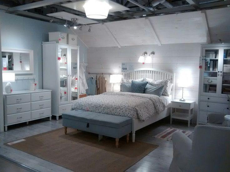 ikea bedroom sets on pinterest king size bedroom sets king bedroom