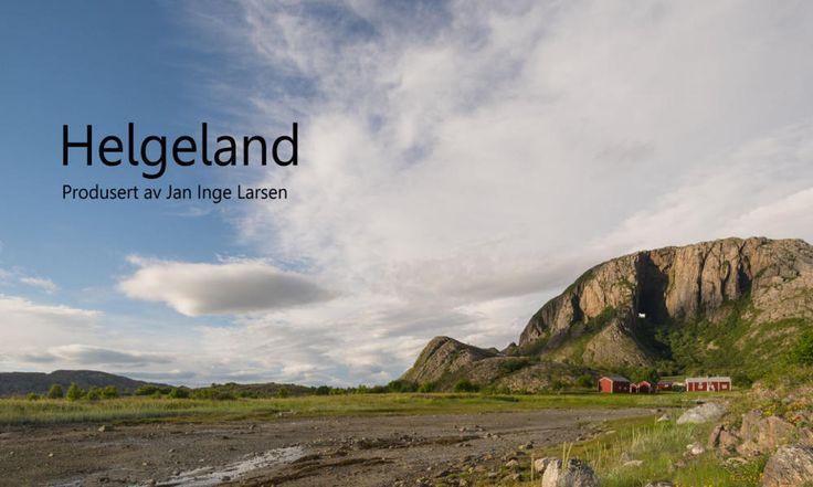 VIDEO Spectacular scenery from #Helgeland #Norway in 4K  http://buff.ly/2s78qIn?utm_content=buffer89223&utm_medium=social&utm_source=pinterest.com&utm_campaign=buffer