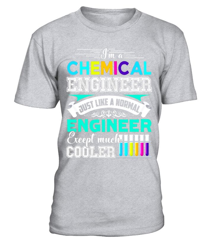 Chemical Engineer Shirt - I'm A Chemical Engineer T shirts  Chemical#tshirt#tee#gift#holiday#art#design#designer#tshirtformen#tshirtforwomen#besttshirt#funnytshirt#age#name#october#november#december#happy#grandparent#blackFriday#family#thanksgiving#birthday#image#photo#ideas#sweetshirt#bestfriend#nurse#winter#america#american#lovely#unisex#sexy#veteran#cooldesign#mug#mugs#awesome#holiday#season#cuteshirt