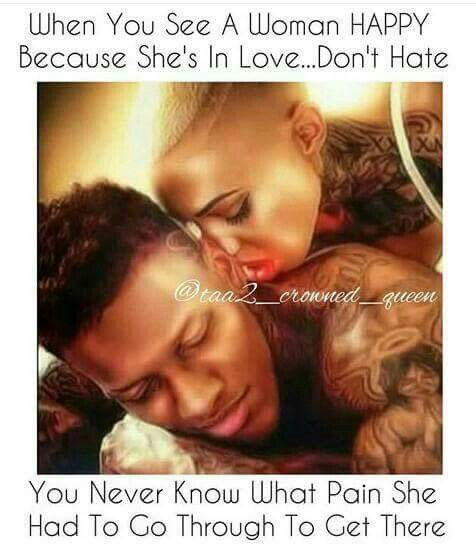 Black Love Quotes And Pictures 897 Best Black Couplelove Images On Pinterest  Black Couples