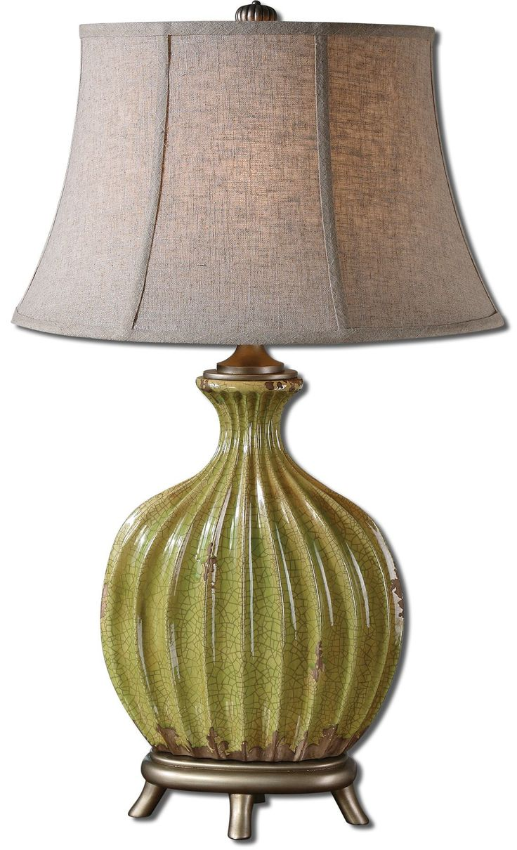 Carentino Green Table Lamp - Best 25+ Green Table Lamp Ideas On Pinterest Table Lamp, Light