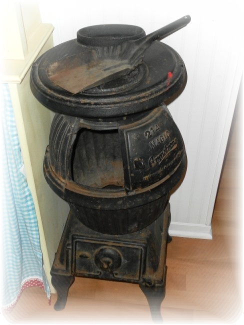 17 Best Images About Old Appliances On Pinterest Butter Weighing Scale And Vintage