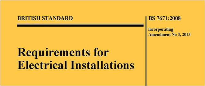 37 best bs7671 17th edition wiring regulations images on pinterest as you may be aware there are changes being made to the wiring regulations bs 7671 greentooth Gallery