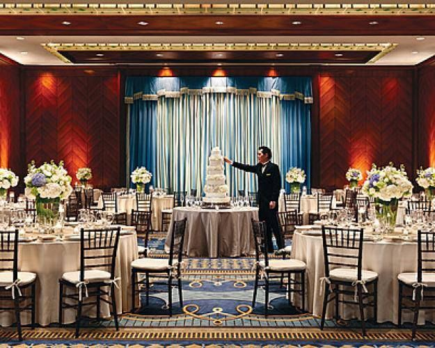 80 Best Vancouver Wedding Venues Images On Pinterest