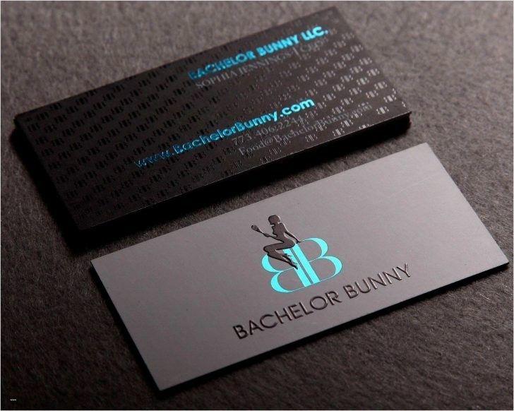 Primerica Business Card Template Order Business Cards Australia Where To Lularoe 728x582 Create Business Cards Business Cards Online Order Business Cards