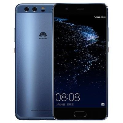 HUAWEI P10 4G Smartphone 5.1 inch Kirin 960 Android 7.0 - https://www.mycoolnerd.com/listing/huawei-p10-4g-smartphone-5-1-inch-kirin-960-android-7-0-2/