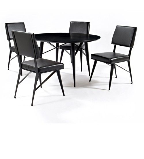 From Johnston Casuals Furniture, Www.johnstoncasuals.com To Find A Store  That Sells This Furniture! | Johnston Casuals Furniture | Pinterest | Dining