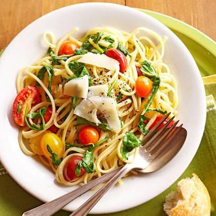 Image result for no cook pasta sauce with tomatoes and brie