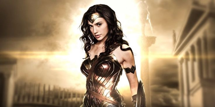 Watch Wonder Woman Full Watch Wonder Woman Full Movies Online Free HD  http://ella.cloudmovies21.com/movie/297762/wonder-woman.html  Wonder Woman Official Teaser Trailer #1 () - Gal Gadot Dune Entertainment Movie HD  Movie Synopsis: An Amazon princess comes to the world of Man to become the greatest of the female superheroes.  Wonder Woman in HD 1080p, Watch Wonder Woman in HD, Watch Wonder Woman Online, Wonder Woman Full Movie, Watch Wonder Woman Full Movie Free Online Streamingl