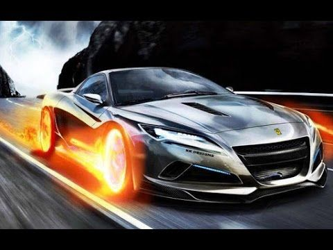 free downloads best kids games for android 2017 speed car drift racing 2017 android gameplay