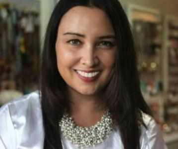 Lane Cove Success story Zjoosh – Kellie Rigney is the Accessories Queen