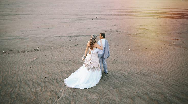 MARNA&CORNE' -- MARRIED -- ZINI-15 copy
