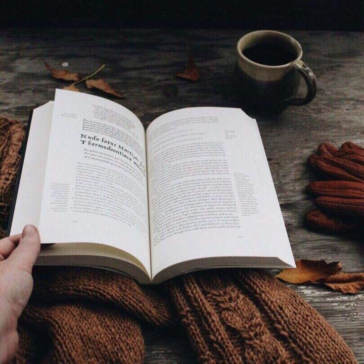 Уют,осень,плед,чай,свечи,осенний уют,мотивация