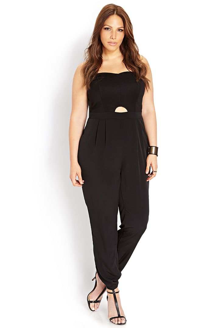 forever-21-black-dynamite-strapless-jumpsuit-product-1-16967586-3-805165004-normal