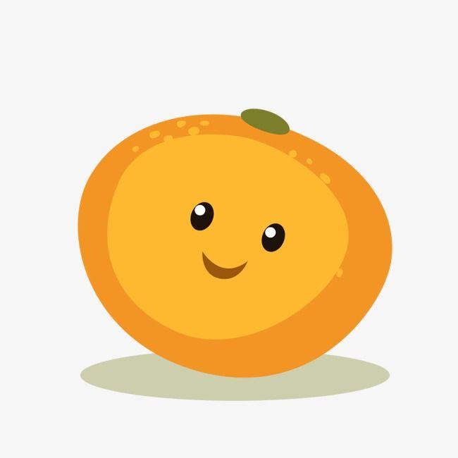 Месяцами, апельсины веселые картинки