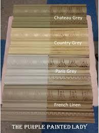 annie sloan kitchen cabinets - Google Search
