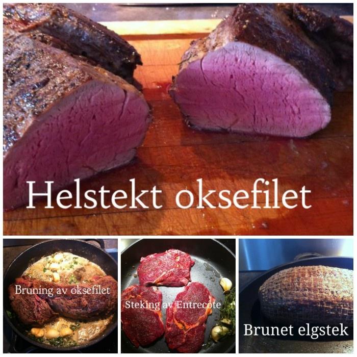 more at www.hjemmekokklauget.no