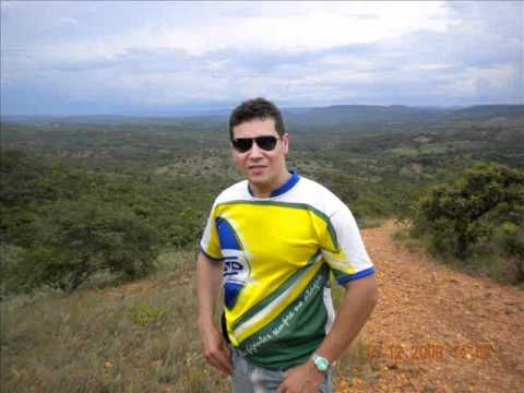 JOÃO VIOLA - ALELUIA PELA PAZ UNIVERSAL.wmv
