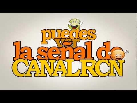 Ver Canal RCN en Vivo Colombia: http://www.tvcolombiaenvivo.com/2012/06/canal-rcn-tv-en-vivo.html