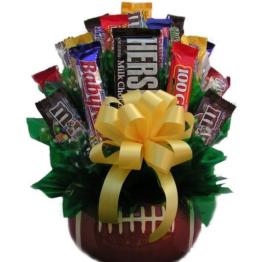 Holiday Gift Baskets | Gourmet Holiday Gifts | Arttowngifts.com