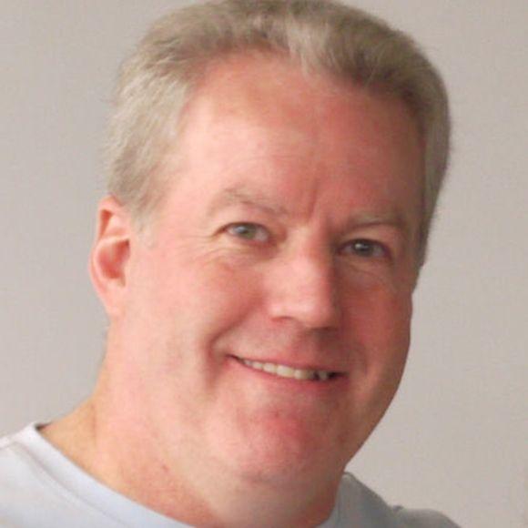 L'animateur radio Benoit Perron est décédé   HollywoodPQ.com