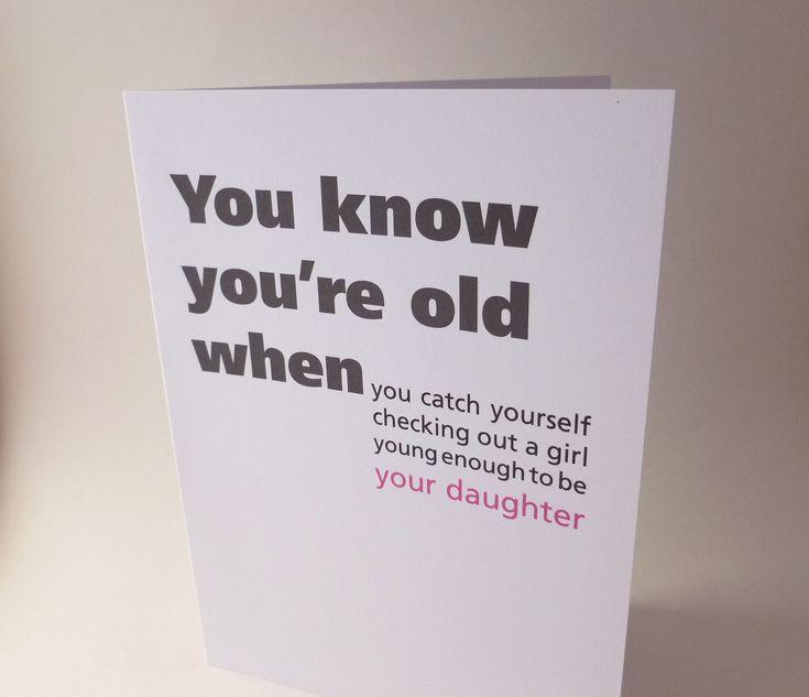 funny birthday card Google Search Funny Pinterest – Funny Birthday Card Ideas