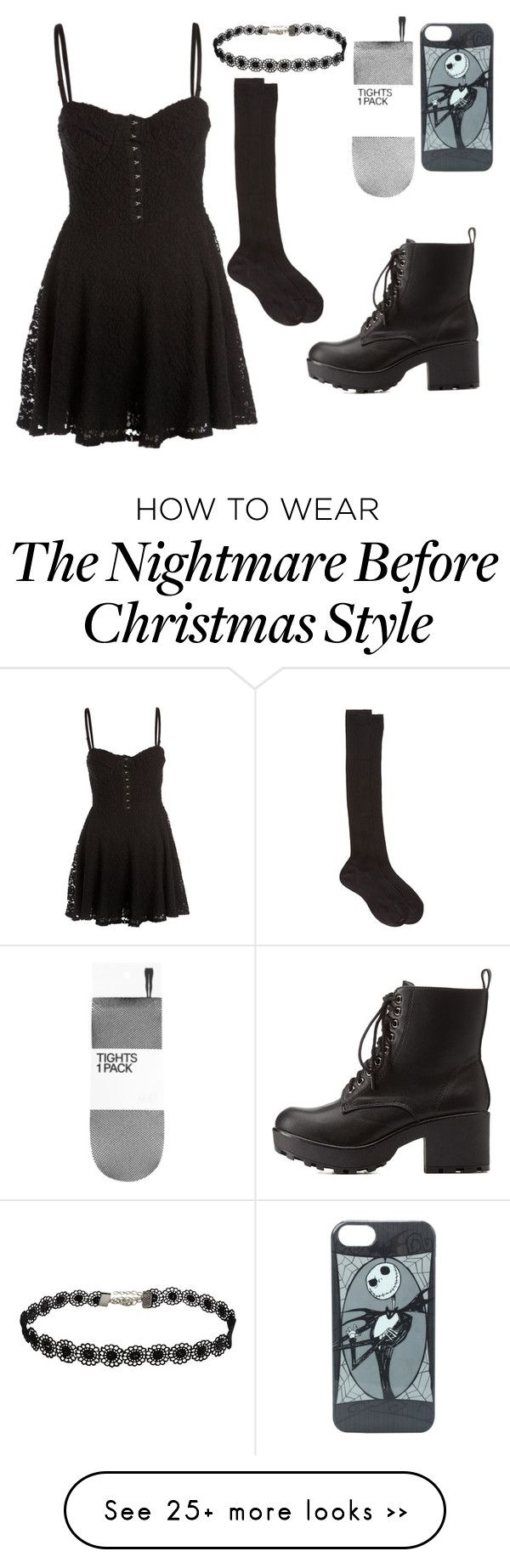 """""""Untitled #426"""" by meowliv on Polyvore featuring Maria La Rosa, Crafted, H&M and Charlotte Russe"""