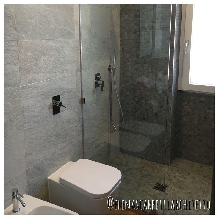 Oltre 25 fantastiche idee su pareti per doccia su - Rivestire la vasca da bagno ...