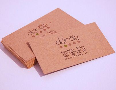 """Check out new work on my @Behance portfolio: """"Brand - dórás"""" http://be.net/gallery/54159295/Brand-doras"""