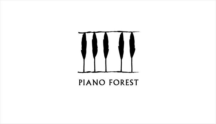 Jason Cho | Piano Forest