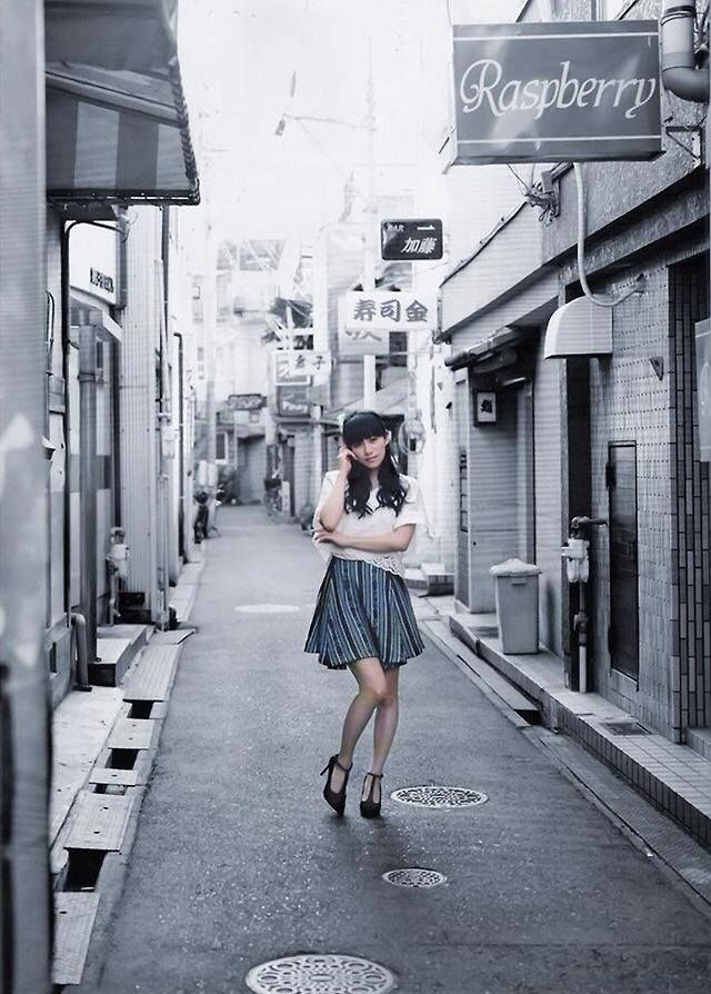 Perfume - あーちゃん
