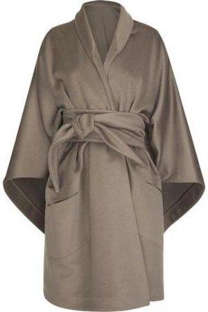 Выкройка шалевого воротника: Style Inspiration, Woolblend Capes, Posts, Capes 1195, Capes 1 195, Kimonos, Trench Coats, Wool Blend Capes, Outerwear