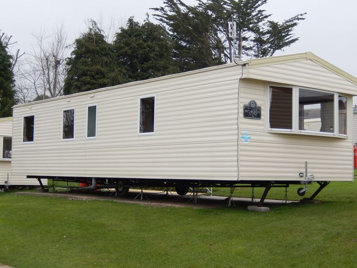 Caravan hire weymouth bay  #haven #weymouthbay #caravanhire #caravansinweymouth  The caravan is an Abi Horizon Deluxe and is conveniently positioned between both Weymouth Bay and Seaview Holiday parks.  https://cherishedholidayhomes.co.uk/static_caravan/haven-weymouth-bay-caravan-hire/